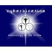 Cyberkinetics
